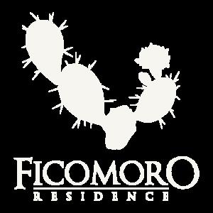 ficomoro_logo